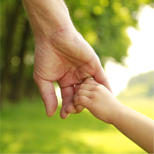 Child Custody & Parenting Plans